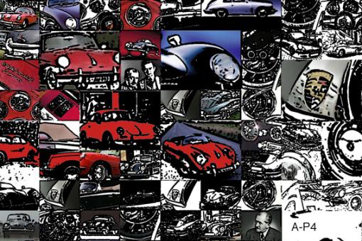 Galerie-Porsche-Kunst 356