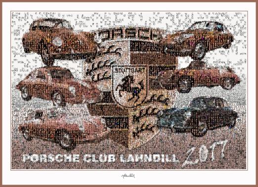 Für Auto-Fans und Auto-Clubs