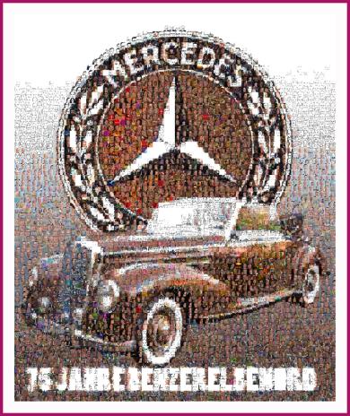 Oldtimer Club, Oldtimerfreunde, Oldtimer Verein, Autoklassiker, Veteranen Club, Classic Cars, Klassikcars, Auto Club, Art, Kunst, Auto, Car, Bilder, Wandbilder, Poster, Autoportrait, Porsche Clubs, Ferrari Club, Mercedes Club,  Bentley Club, Oldtimertreff