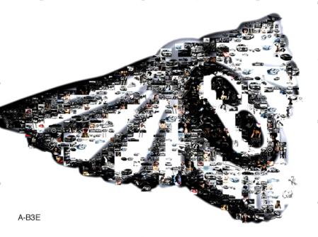 Oldtimer Club, Oldtimerfreunde, Oldtimerverein, Autoklassiker, Veteranen Club, Classic Cars, Klassikcars, Auto Club, Art, Kunst, Auto, Car, Bilder, Autoportrait, Porsche Clubs, Ferrari Clubs, Mercedes Club,  Bentley Club, Ownwers, Oldtimertreffen, Alf Clu